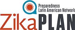 ZikaPlan