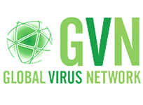 Global Virus Network (GVN) logo