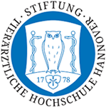 University of Veterinary Medicine Hannover (TiHo) logo