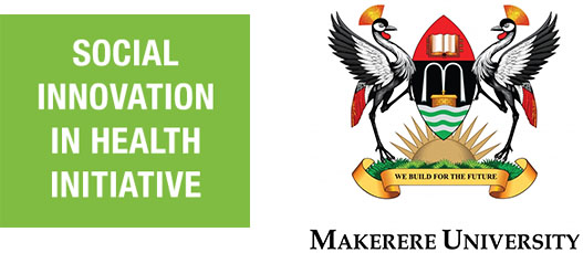 Social Innovation in Health Initiative & Makerere University