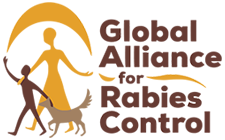 Global Alliance for Rabies Control