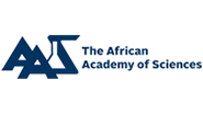 African Academy of Sciences (AAS)